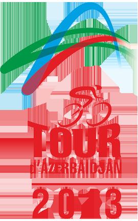 tour-de-azerbaijan-2013-logo