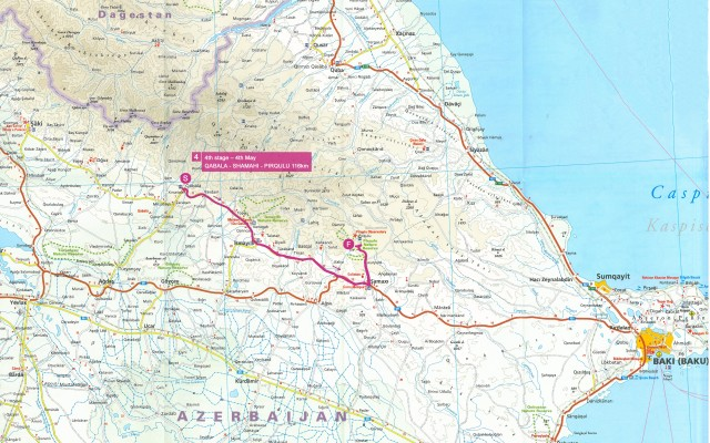 tour-de-azerbaijan-2013-stage4-planimetry