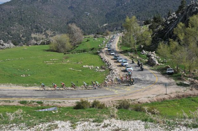 tour-of-turkey-2013-stage3--01
