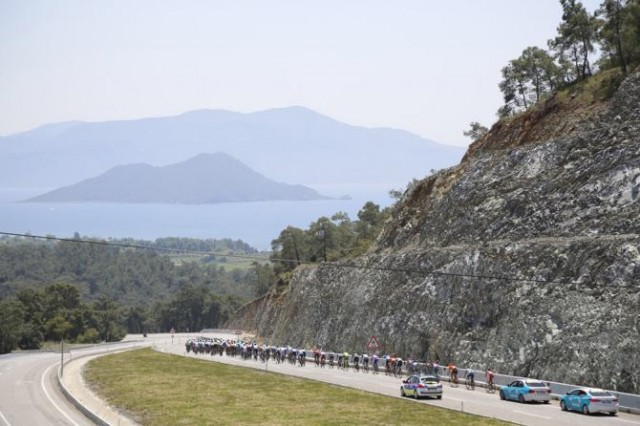 tour-of-turkey-2013-stage4--02