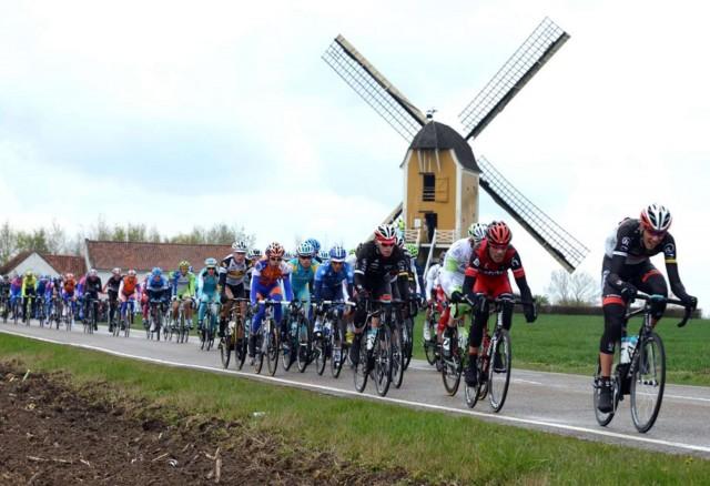 windmill-laurent