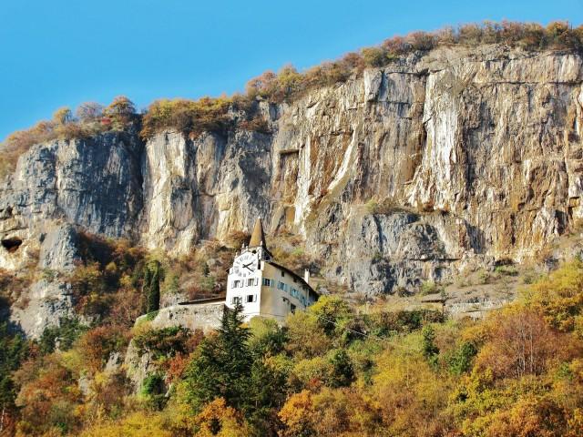 Santuario di Montalbano (2)