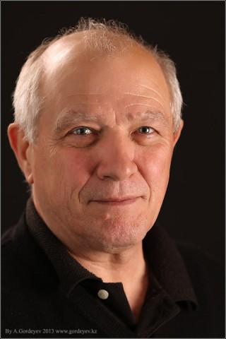 Serge-Paoletti