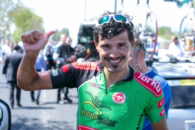 Tour-de-Azerbaijan-2013-stage2--2