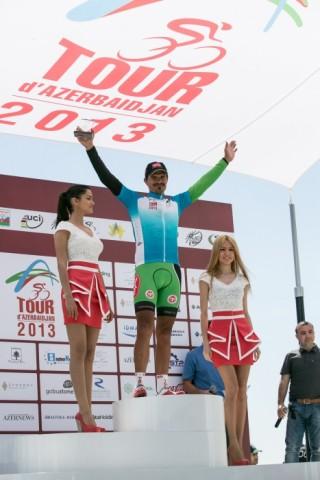 Tour-de-Azerbaijan-2013-stage2--3