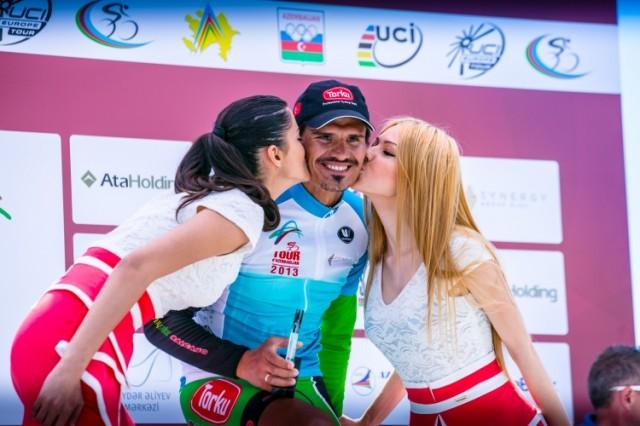 Tour-de-Azerbaijan-2013-stage2--4