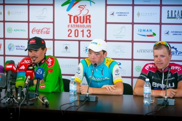Tour-de-Azerbaijan-2013-stage2--5