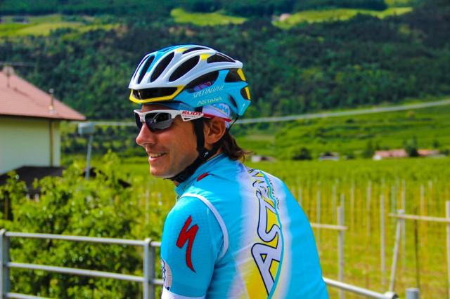 giro-2013-riders-27