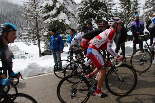 giro-2013-stage20--08