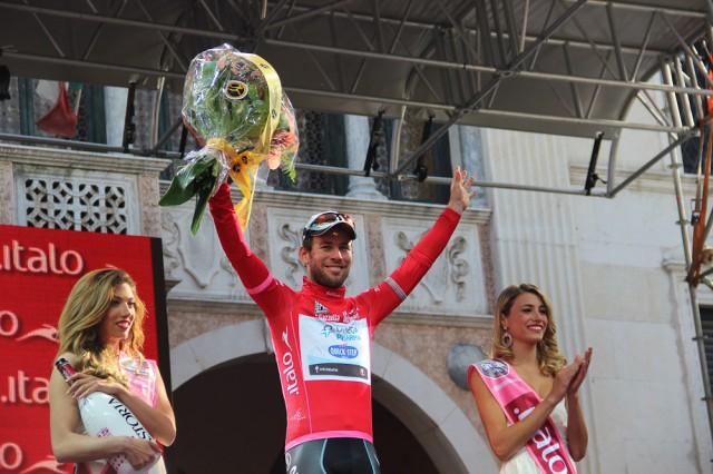 giro-2013-stage21--28