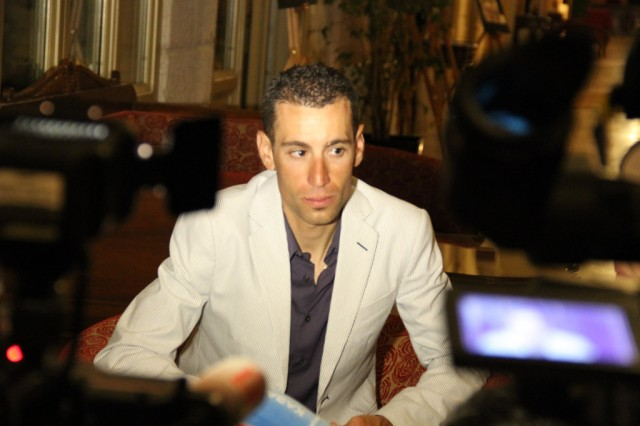 giro-interview-9