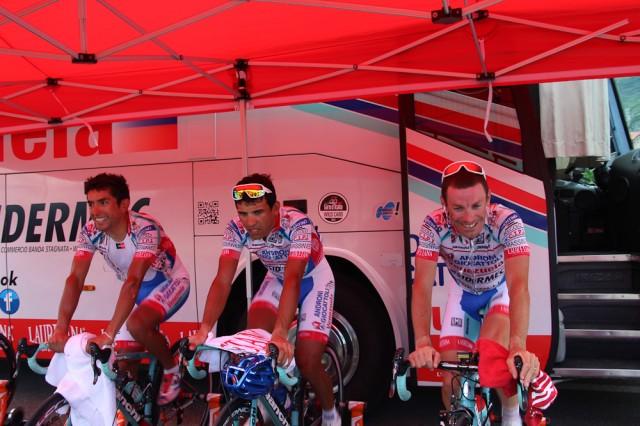 giro2013-stage18--05