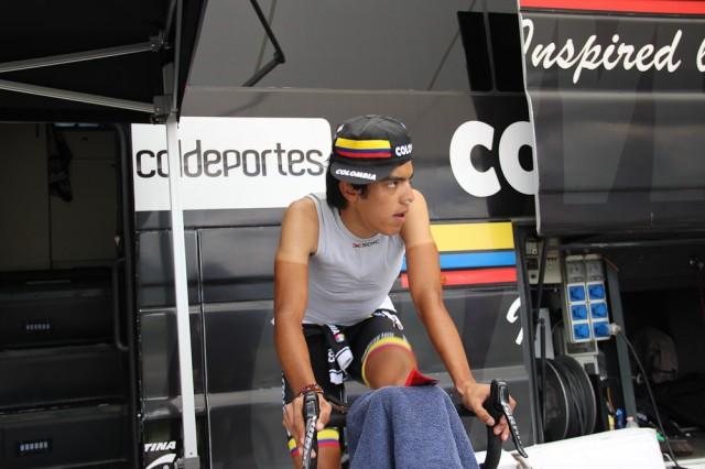 giro2013-stage18--07