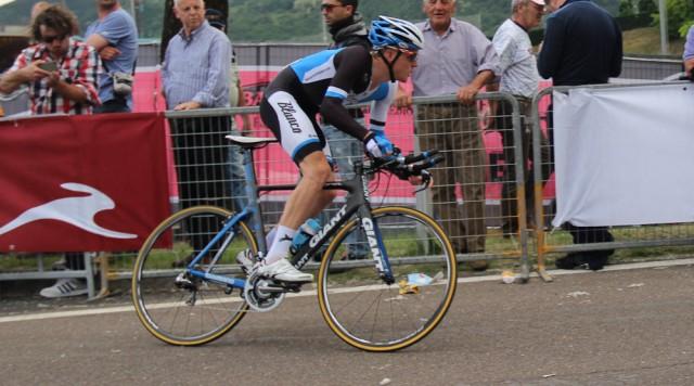 giro2013-stage18--16