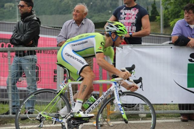 giro2013-stage18--17