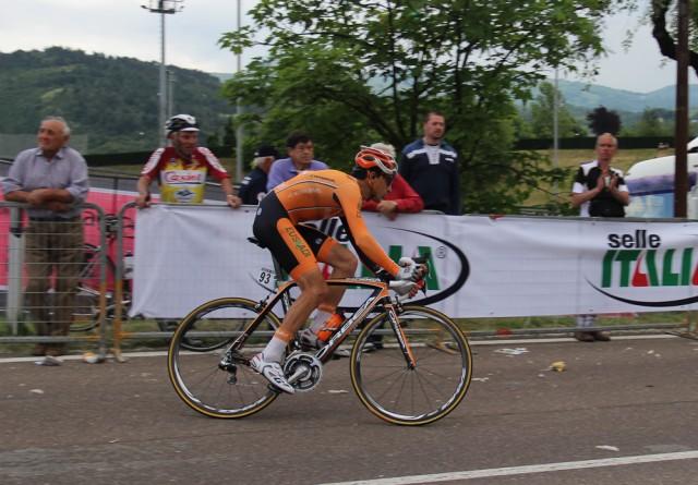 giro2013-stage18--18
