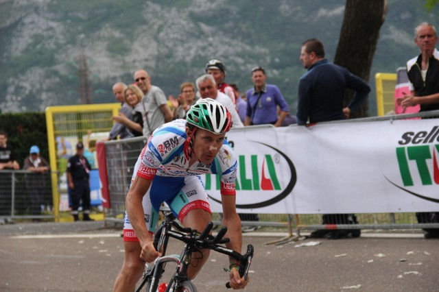 giro2013-stage18--25