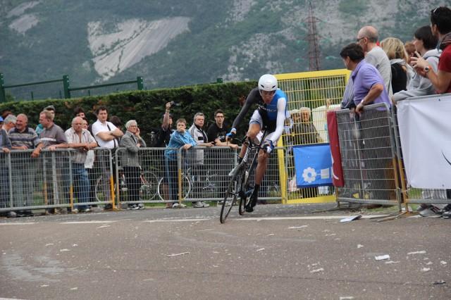 giro2013-stage18--28