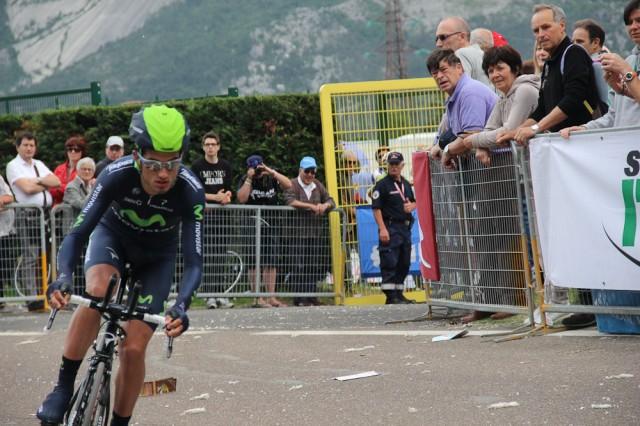 giro2013-stage18--29