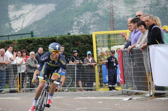 giro2013-stage18--30