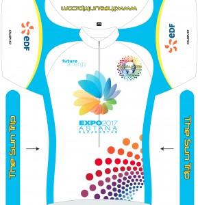 Apercu-maillot-officiel-Sun-Trip-2013-289x300