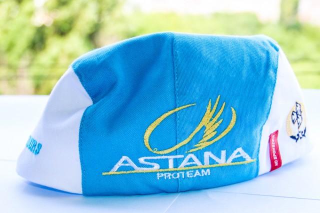 https://astanafans.com/wp-content/uploads/2013/06/IMG_6696-640x426.jpg