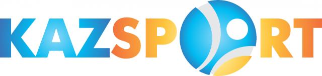 Logo_KAZSPORT