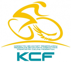 kazakhstan-cycling-federation-logo