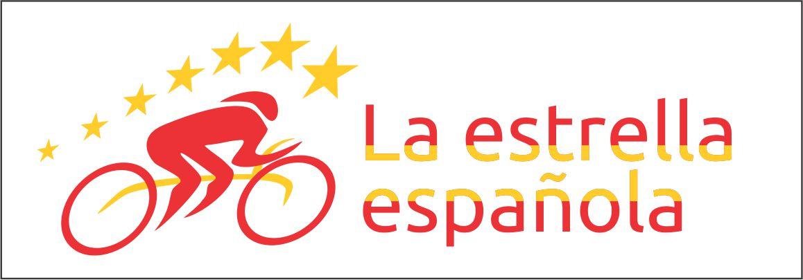 https://astanafans.com/wp-content/uploads/2013/07/Espanola.jpg