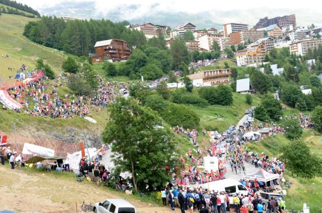 Tour-de-France-2013-stage18--08