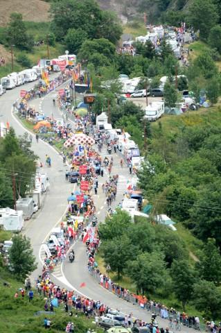 Tour-de-France-2013-stage18--09