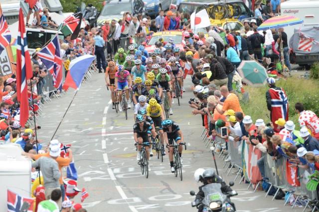 Tour-de-France-2013-stage18--10