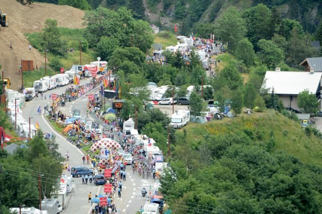 Tour-de-France-2013-stage18--11