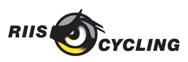 riis-cycling
