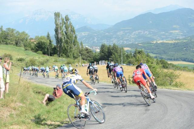 tour-de-france-2013-stage16--5