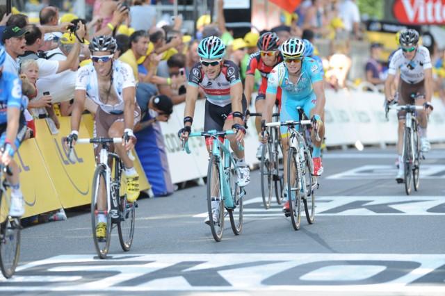 tour-de-france-2013-stage16--6