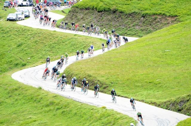 tour-de-france-2013-stage19--2