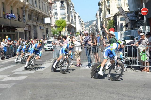 tour-de-france-2013-stage4--02