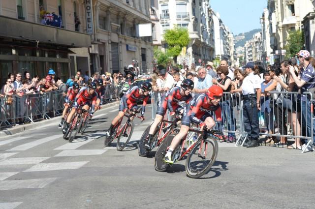 tour-de-france-2013-stage4--03