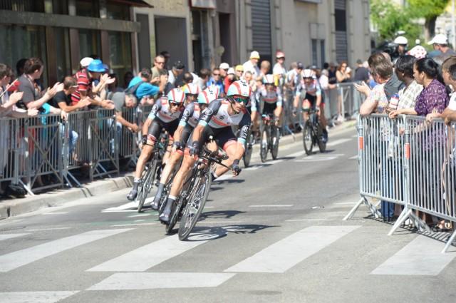 tour-de-france-2013-stage4--04