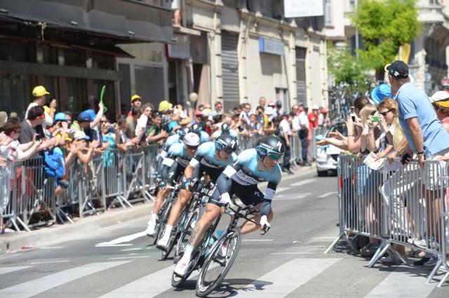 tour-de-france-2013-stage4--05