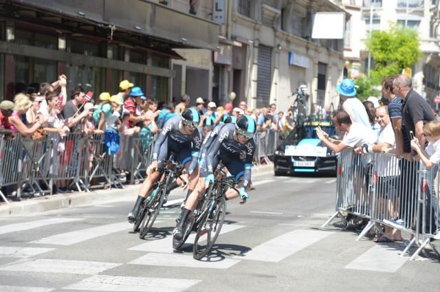 tour-de-france-2013-stage4--08