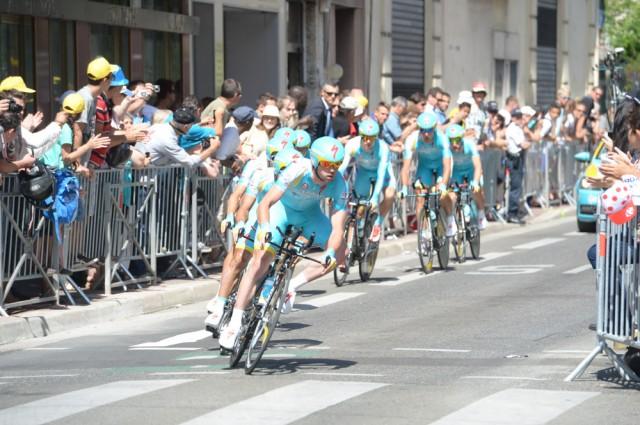 tour-de-france-2013-stage4--11