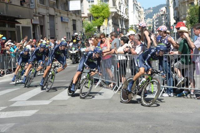 tour-de-france-2013-stage4--13