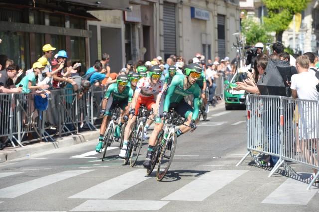 tour-de-france-2013-stage4--14
