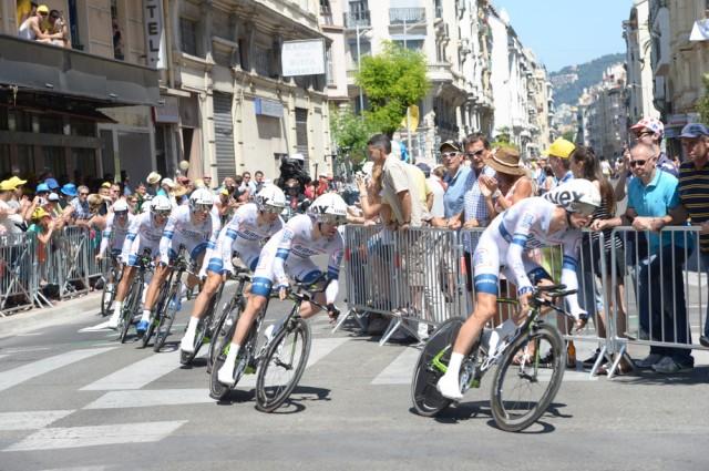 tour-de-france-2013-stage4--16