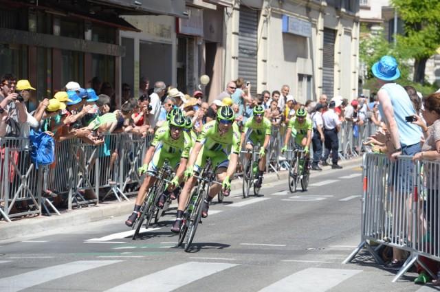 tour-de-france-2013-stage4--18