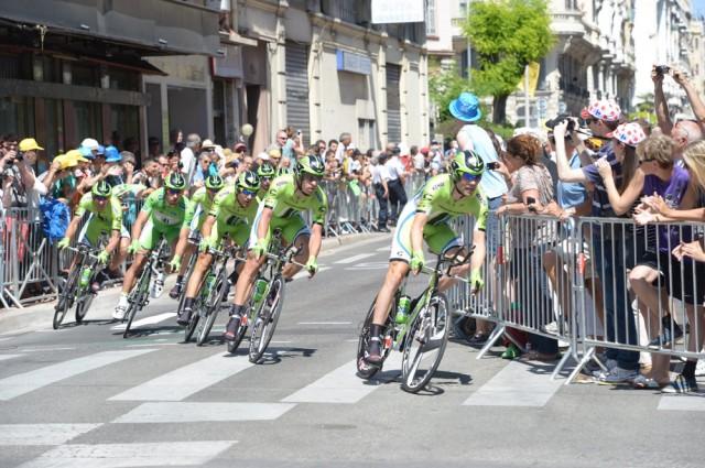 tour-de-france-2013-stage4--19
