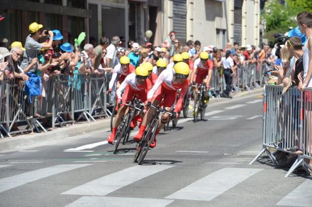 tour-de-france-2013-stage4--20