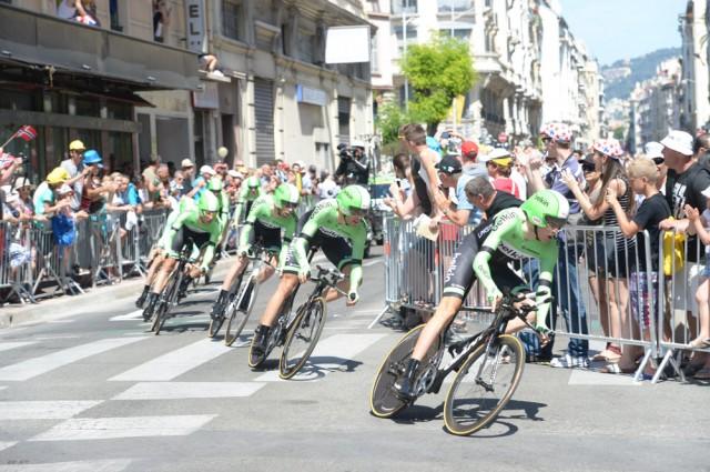 tour-de-france-2013-stage4--21